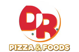 DR Pizza & Foods