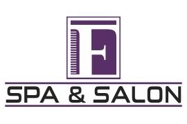 F Salon