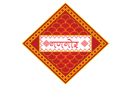 Gangour