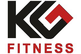 KG-Fitness