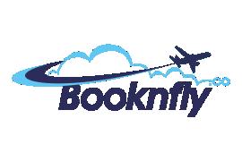 booknfly logo