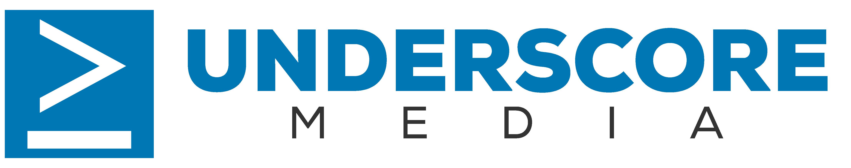 Underscore Media