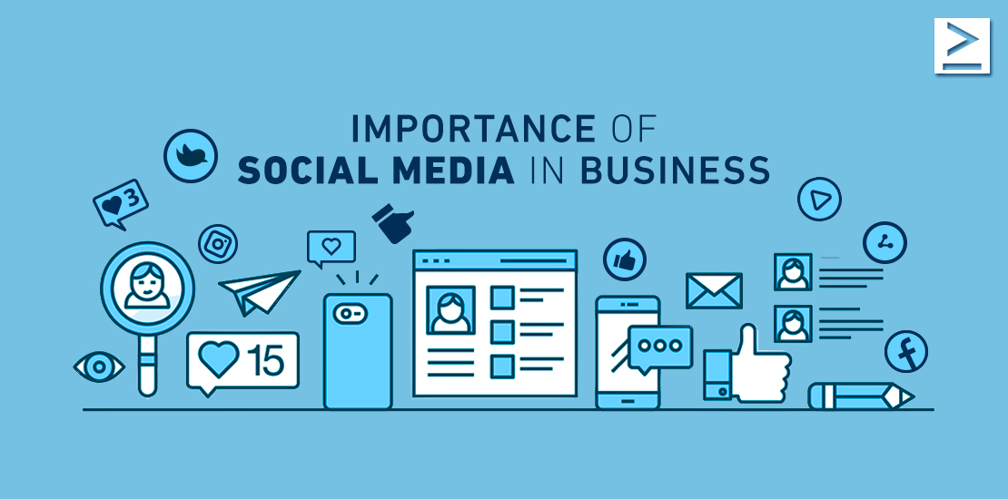 The Importance of Social Media Marketing in Business
