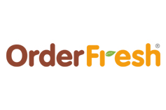 OrderFresh