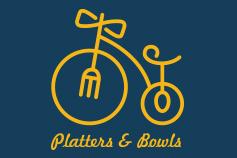 Platters-&-Bowls
