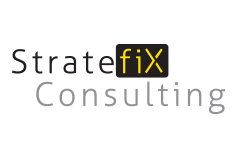 Stratefix-Consulting